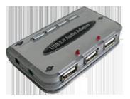 USBAudioHub02